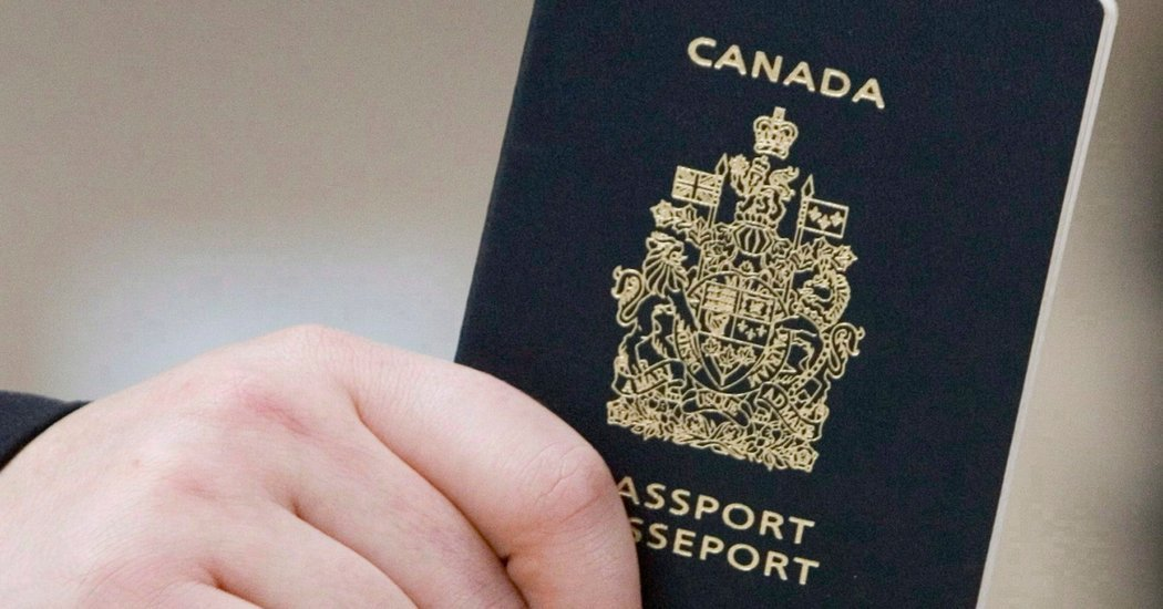 Different Permanent Visa Categories For Canada