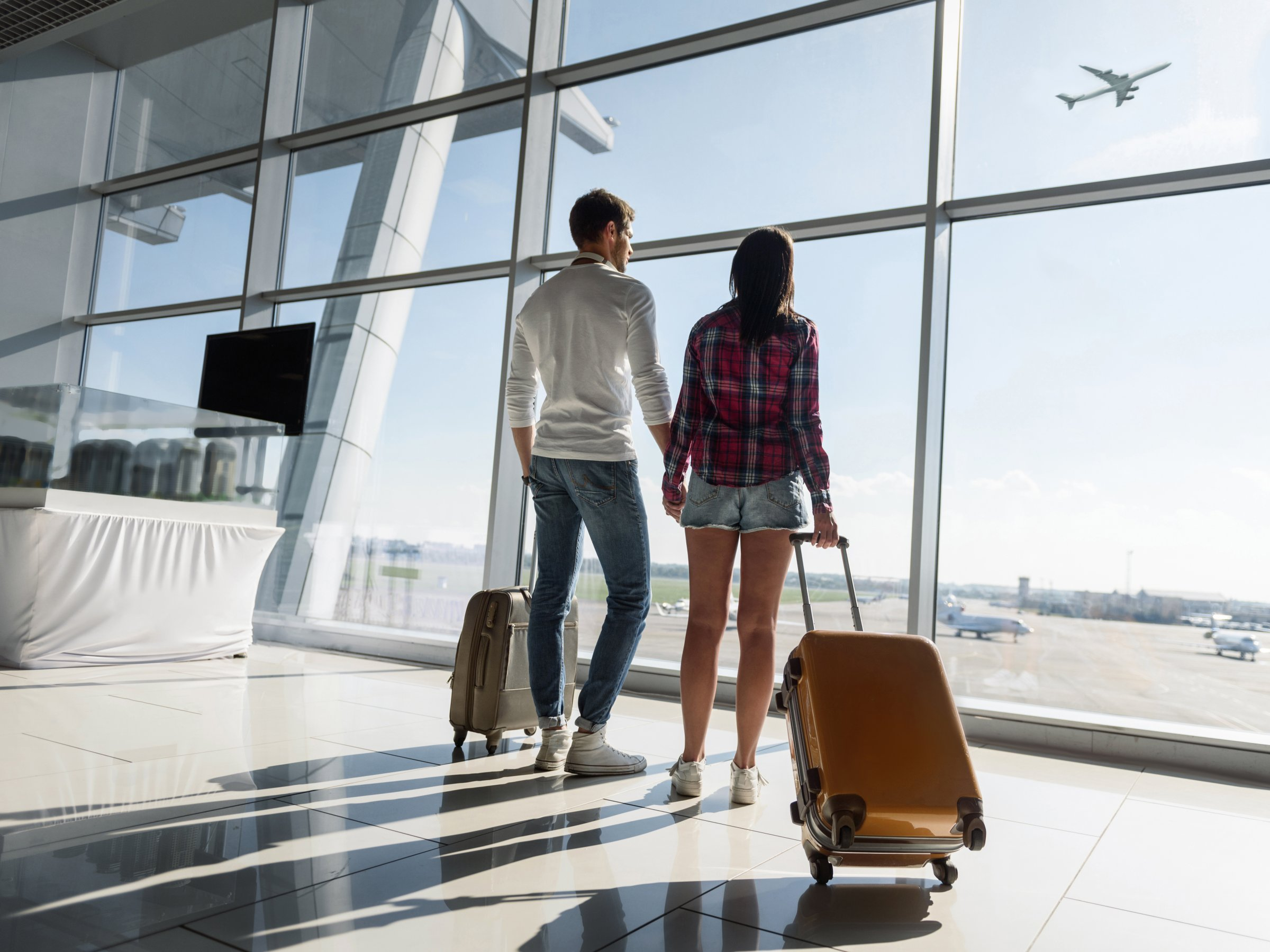 Business Culture In China In The Travel Industry