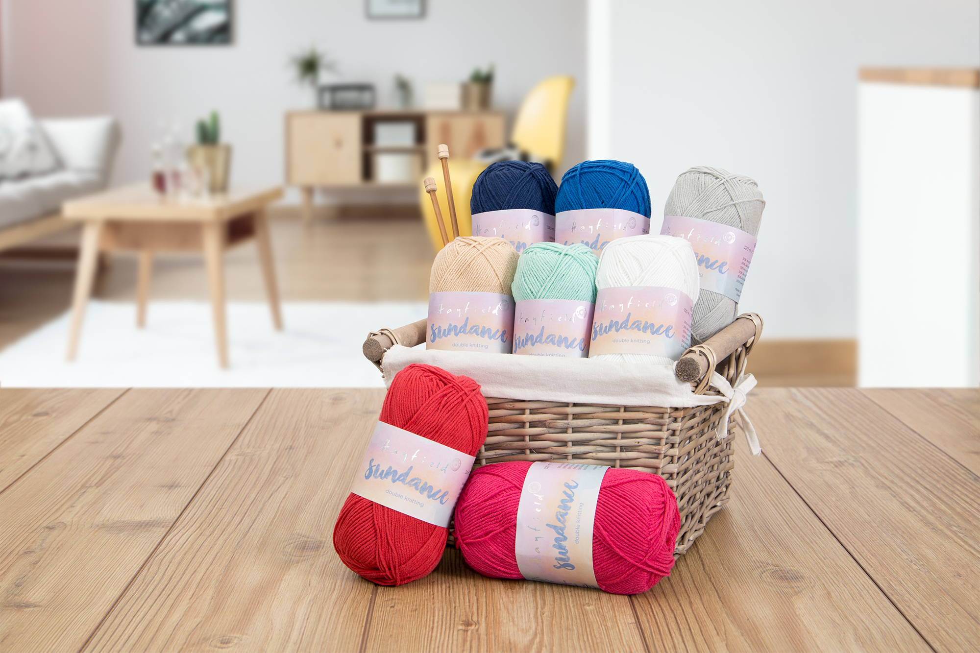 How To Purchase Quality Yarn For Good Attire?