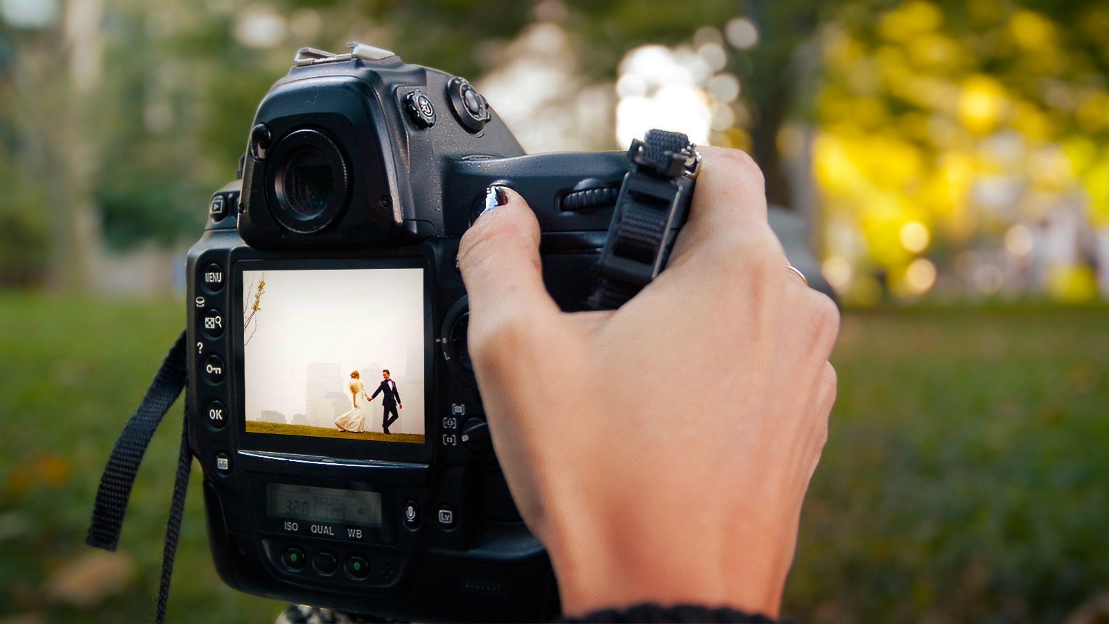 Make Your Normal Pictures Perfect With Pro Photographer