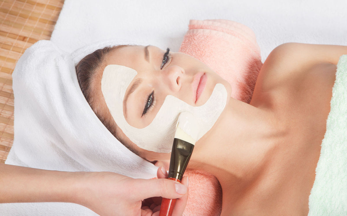 Treatments To Have Before Your Holiday