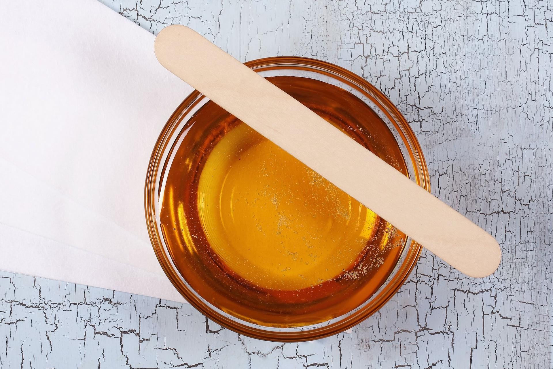 What Are The Responsibilities Of A Reliable Wax Supplier?