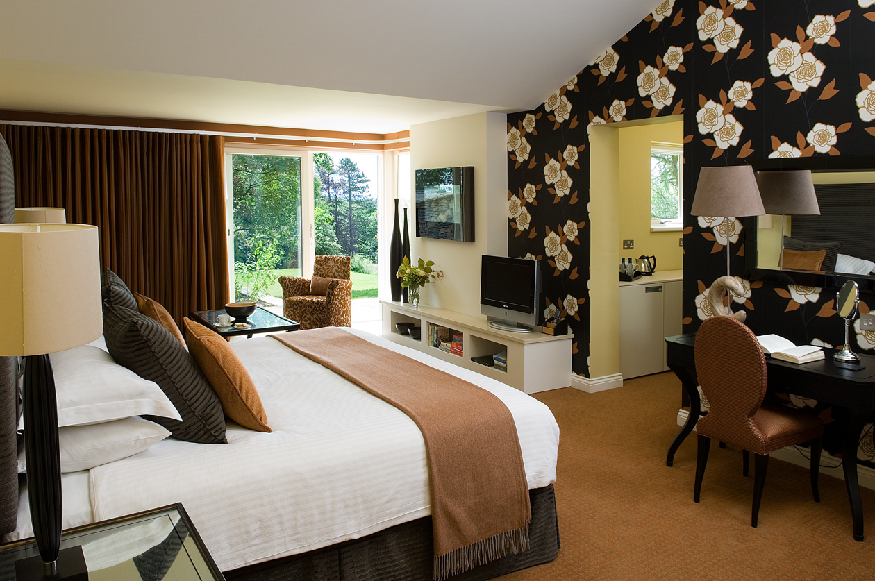 Things To Consider While Searching Good Windermere Accommodations!