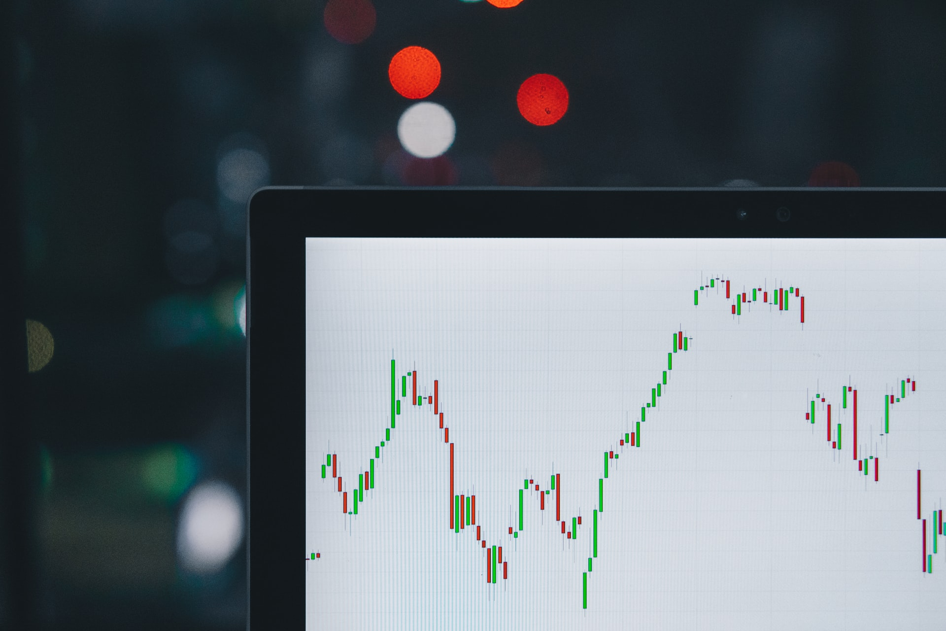 How To Deal And Cope-Up With Forex Trading Losses