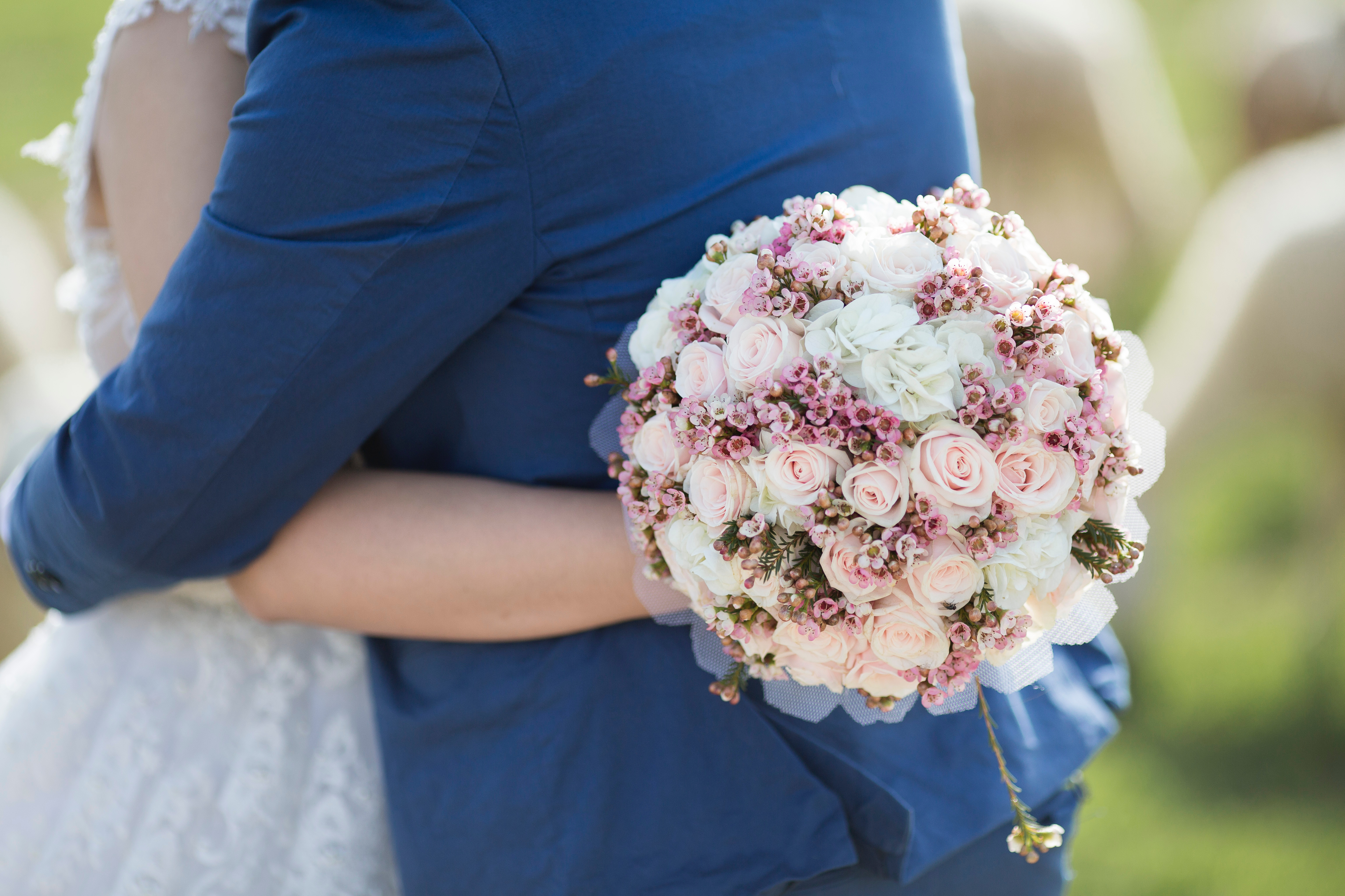 Major Things To Consider Before Booking Your Wedding Venue