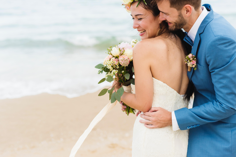 Celebrate Las Vegas Strip Wedding With The Best Wedding Planner