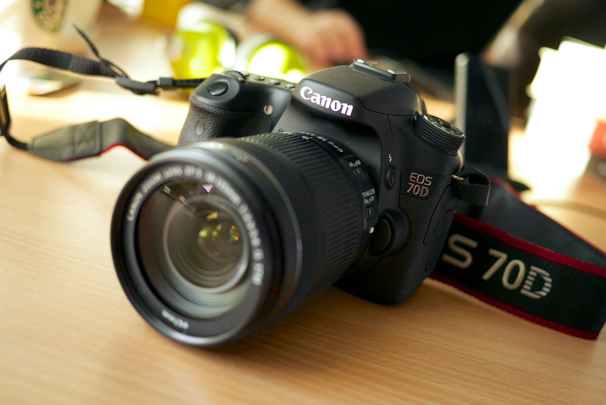 Make Money By Selling Your Old Camera At The Highest Price
