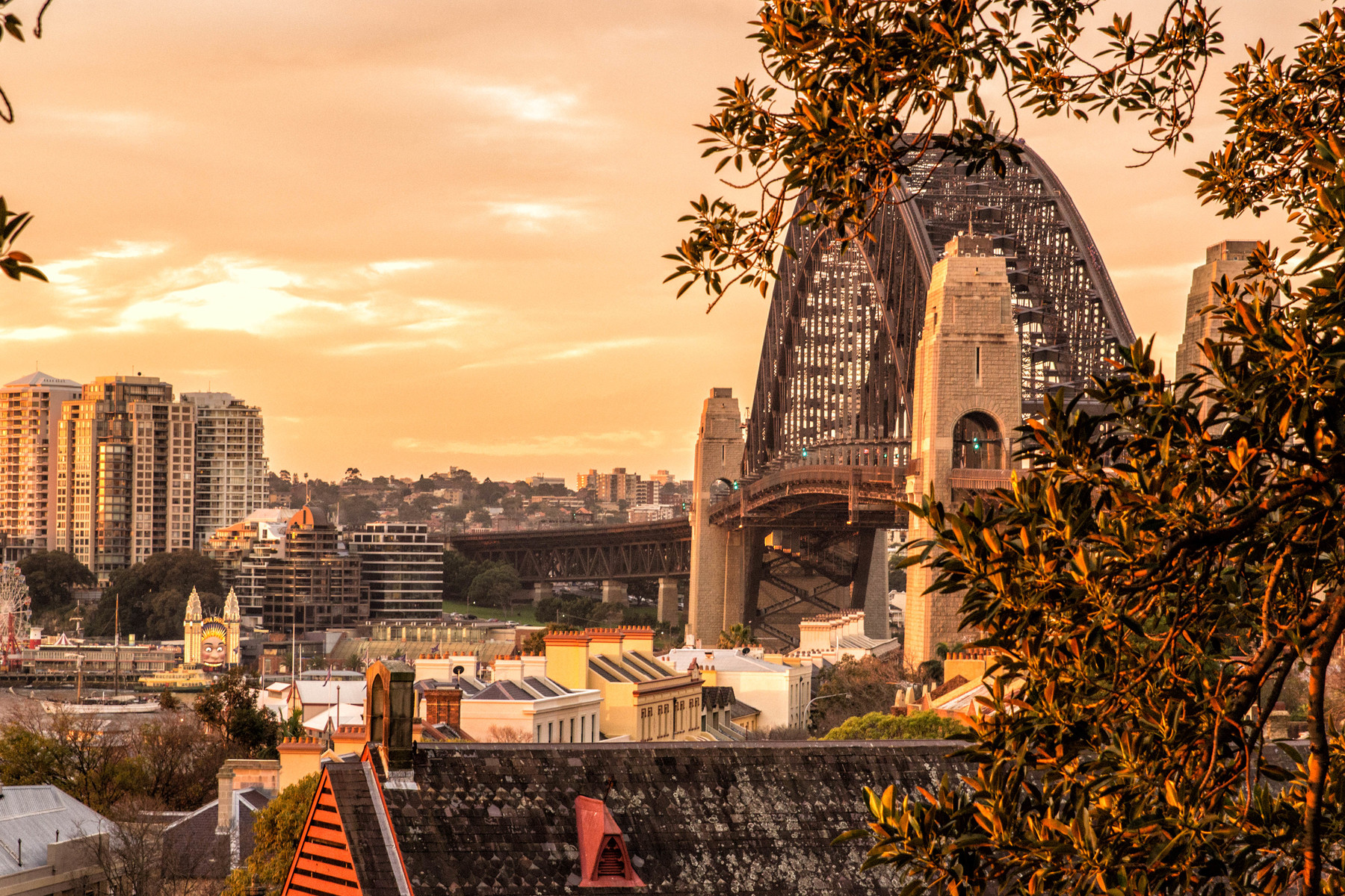 Requirements For PR Visa In Australia
