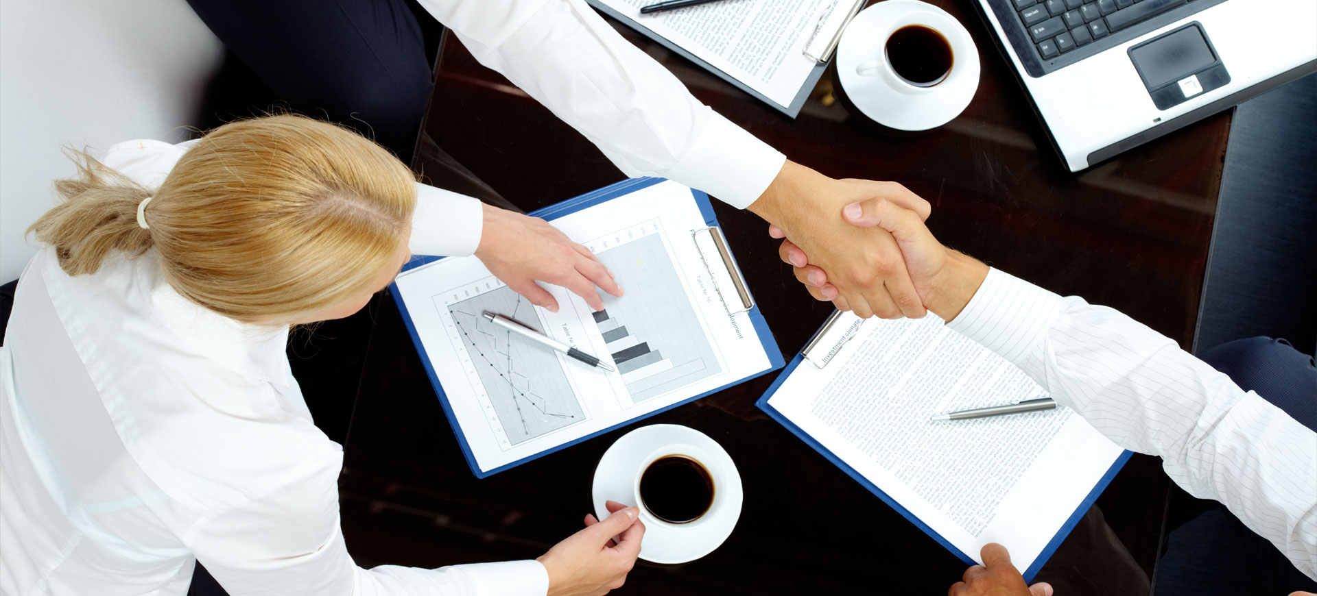 How Effective Rapport Building Helps A Sales And Leasing Consultant?