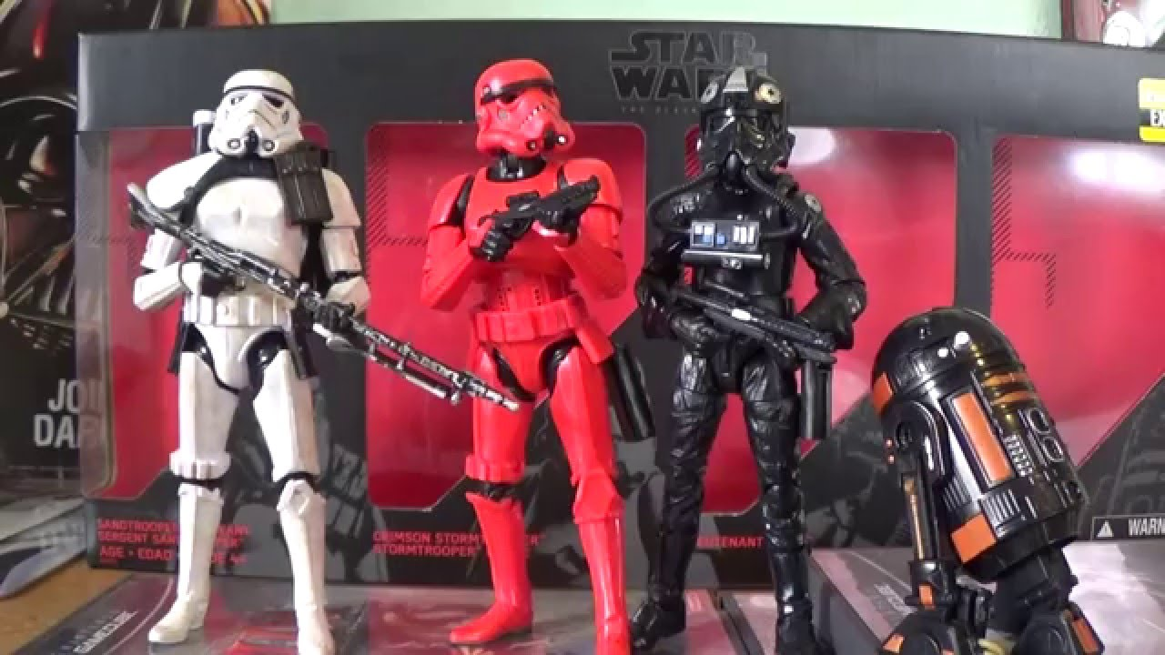 Tips To Shop For The Best Star War Products