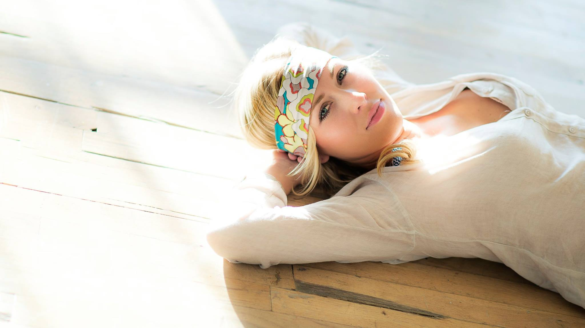Make Use Of The Stylish And Trendy Headband To Obtain Special Look