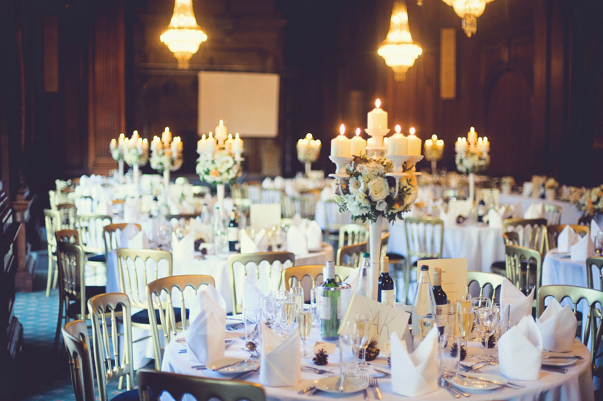 Hiring The Perfect Venue For Your Marriage Celebrations
